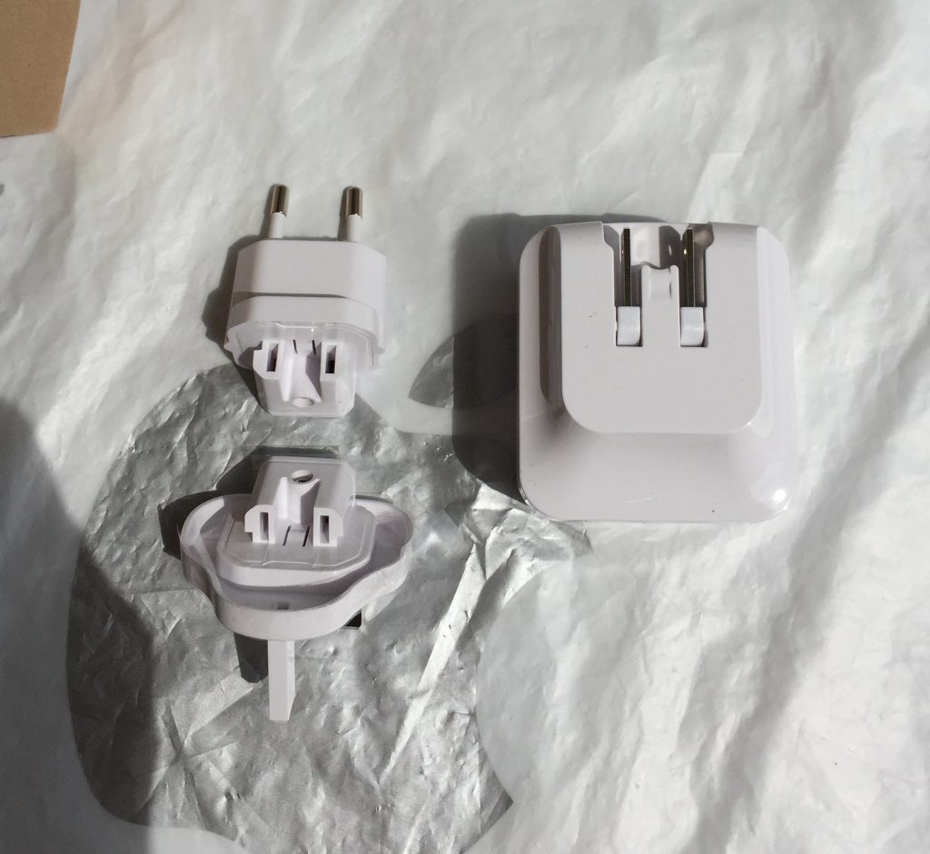 test-chargeur-syncwire-5