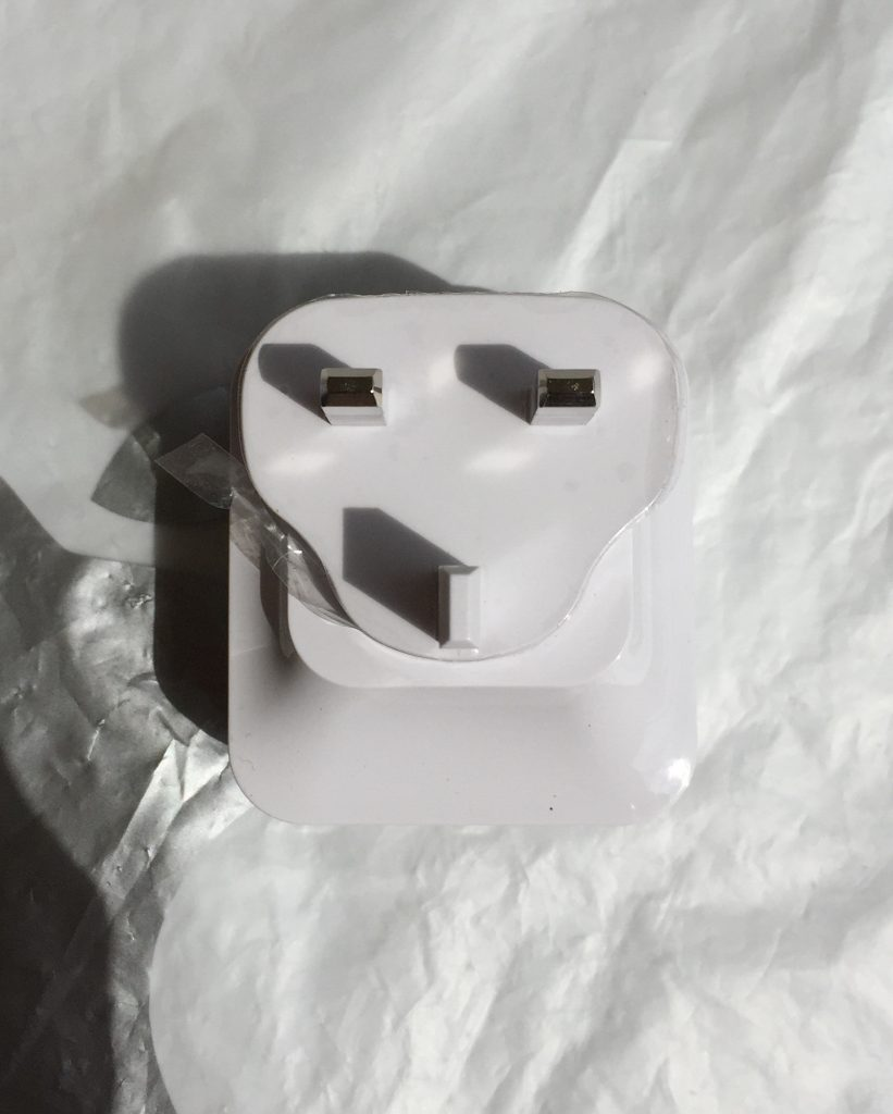 test-chargeur-syncwire-8