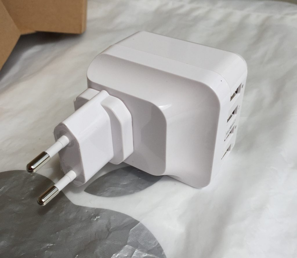 test-chargeur-syncwire-9