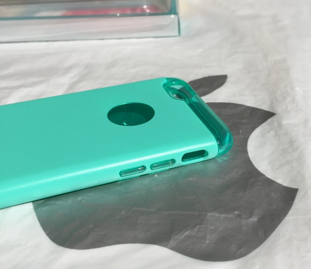 test-coque-esr-hybride-10