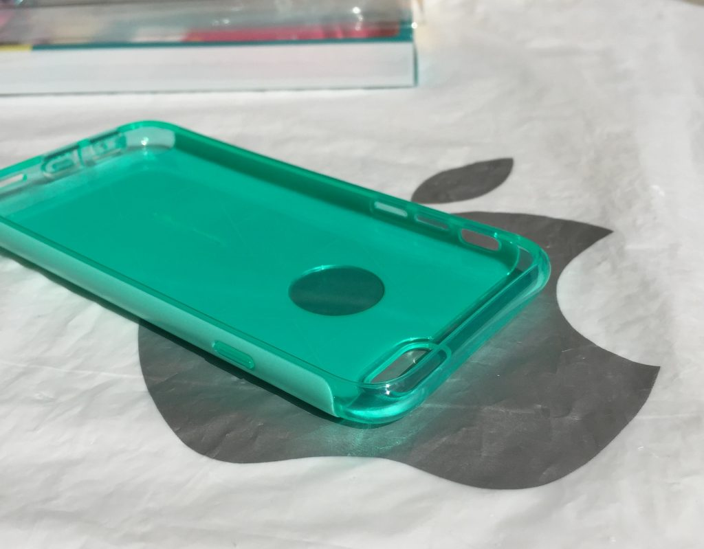 test-coque-esr-hybride-11