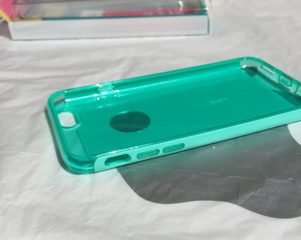test-coque-esr-hybride-12