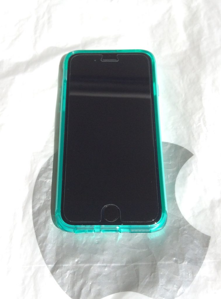 test-coque-esr-hybride-13