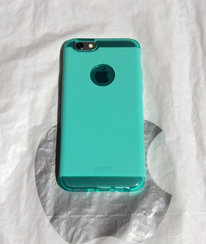 test-coque-esr-hybride-14