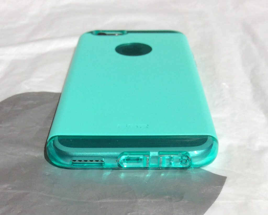 test-coque-esr-hybride-15