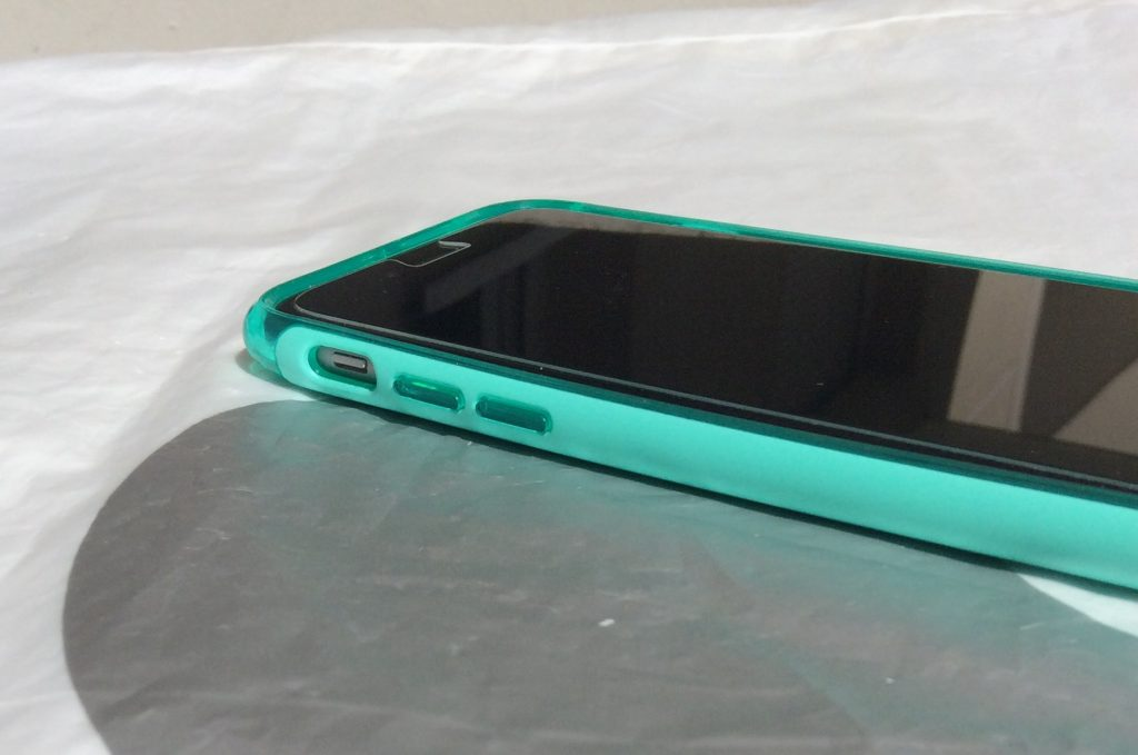 test-coque-esr-hybride-17