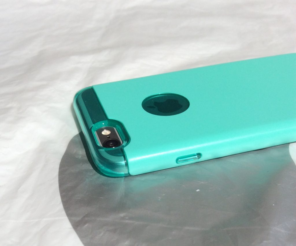 test-coque-esr-hybride-18