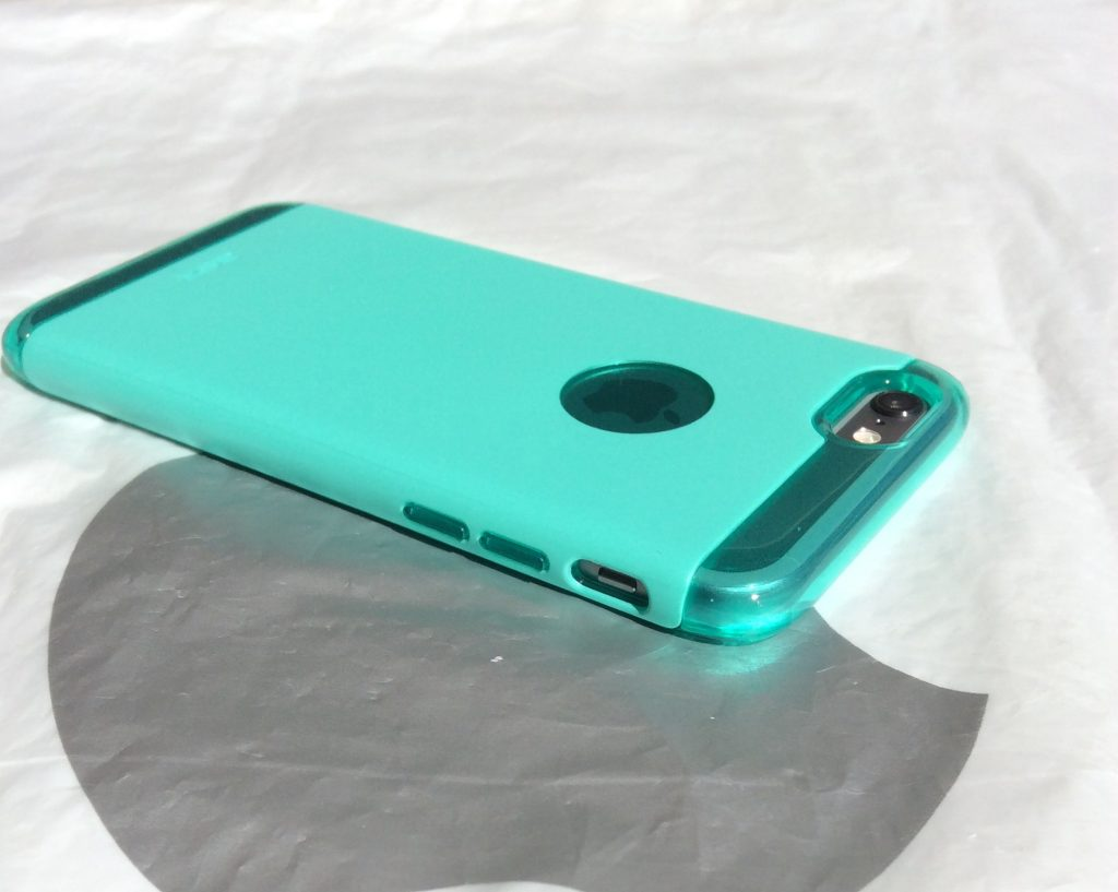 test-coque-esr-hybride-19