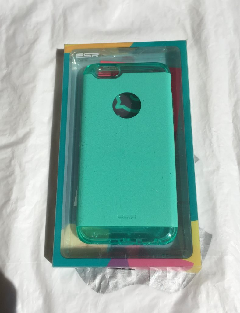 test-coque-esr-hybride-2