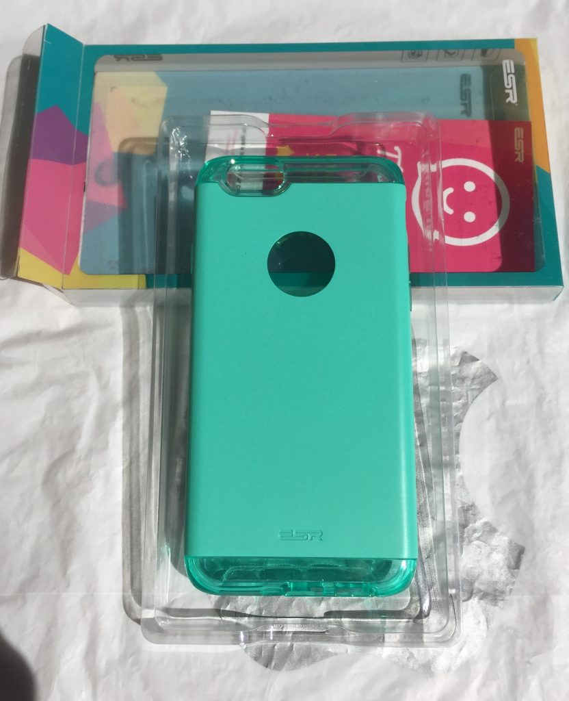 test-coque-esr-hybride-4