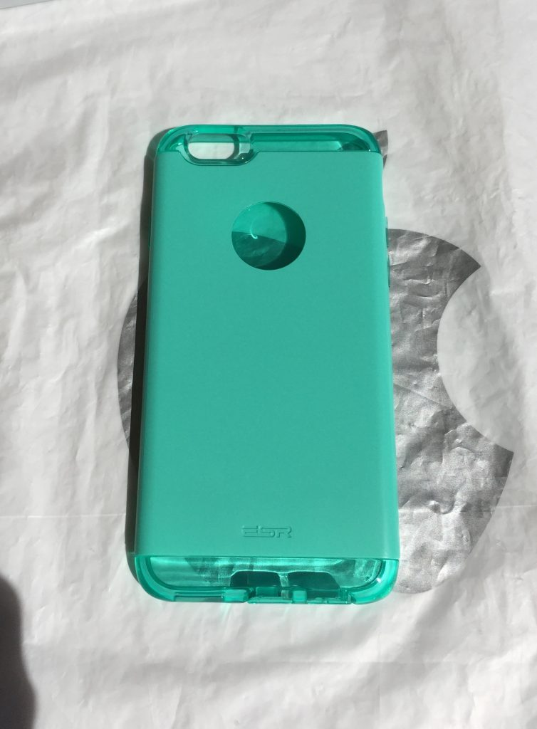 test-coque-esr-hybride-5