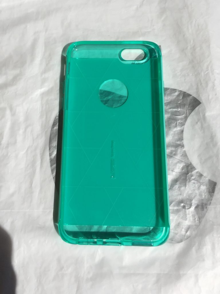 test-coque-esr-hybride-6