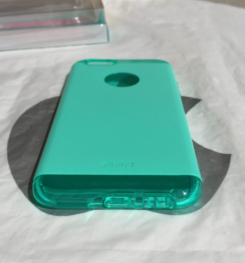 test-coque-esr-hybride-7
