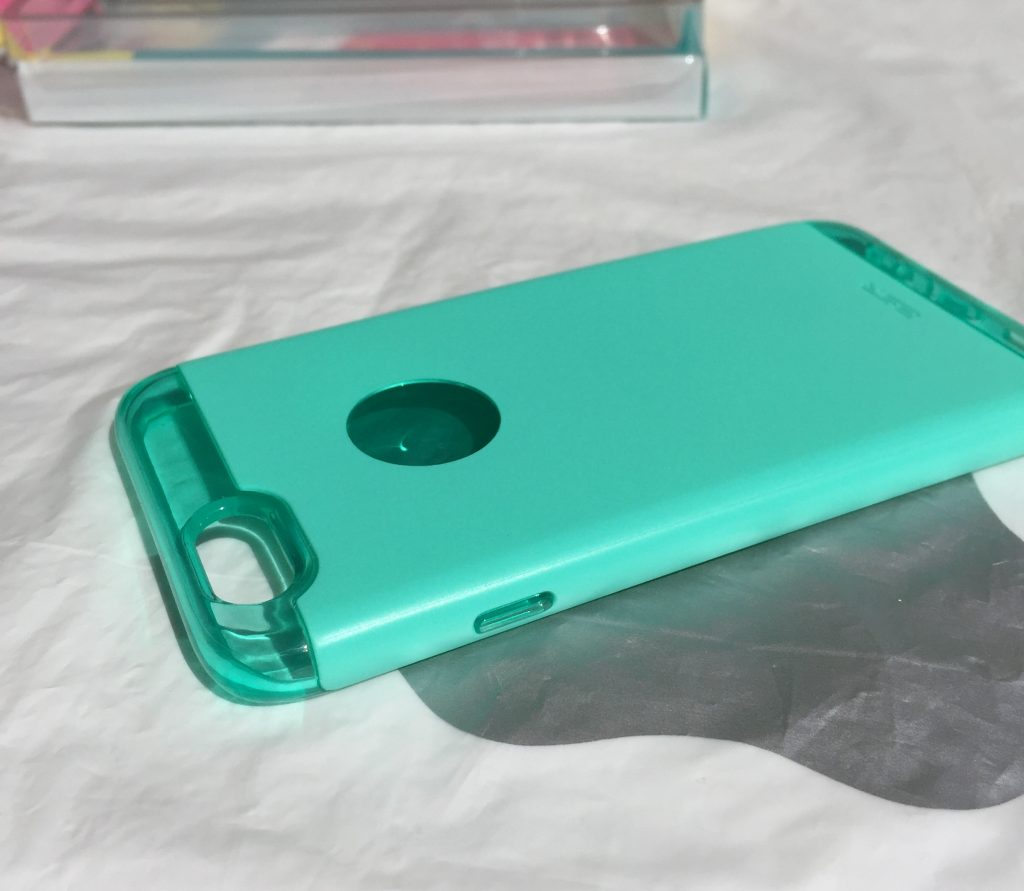 test-coque-esr-hybride-9