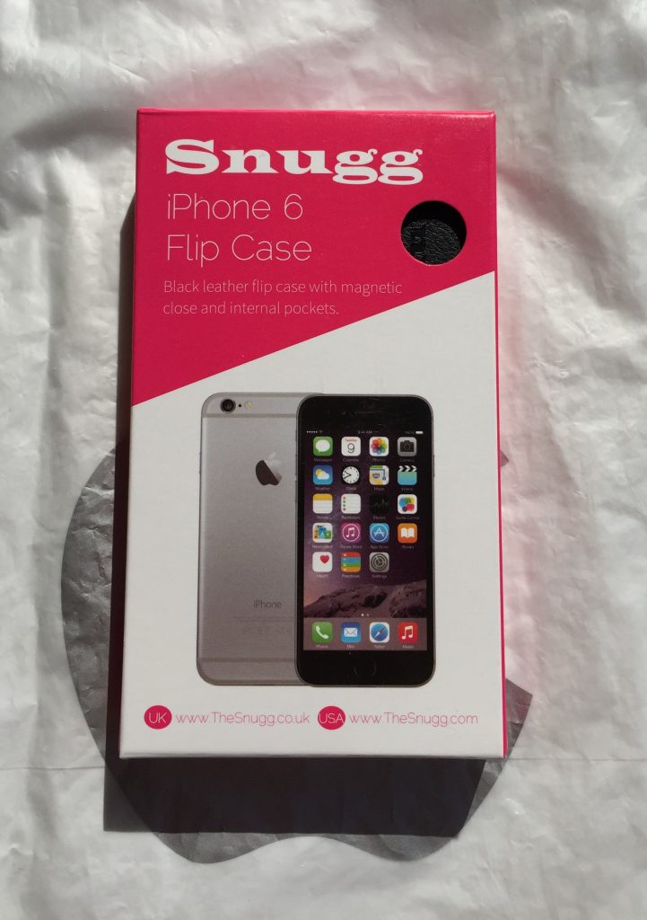test-etui-snugg-1