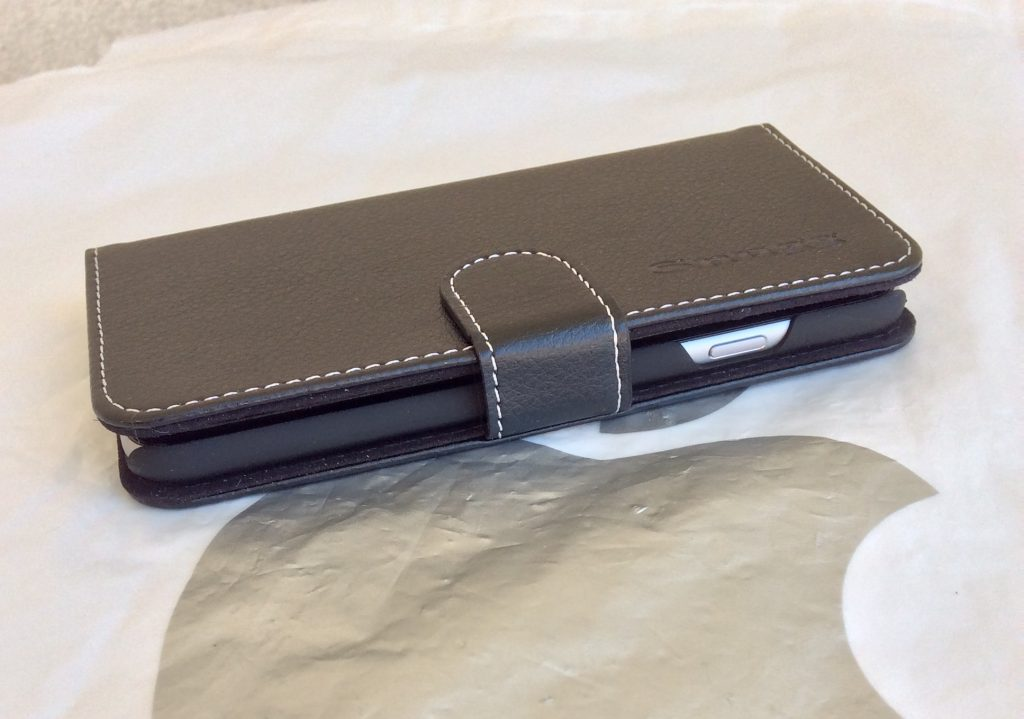 test-etui-snugg-16