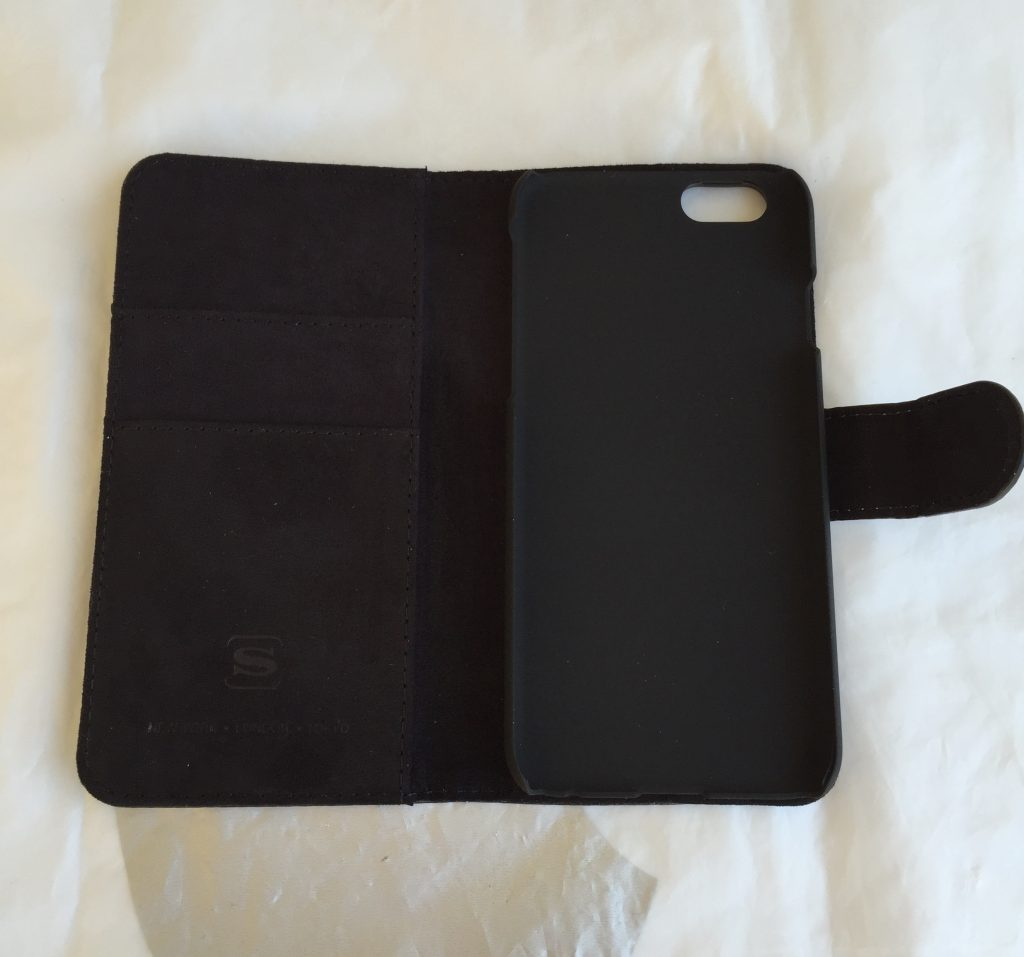 test-etui-snugg-6