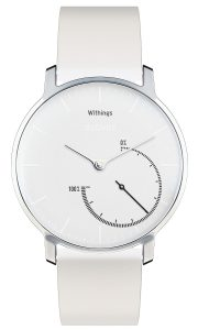 withings-activite-blanche