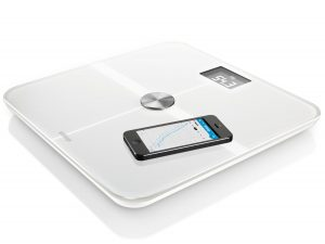 withings-balance-blanche