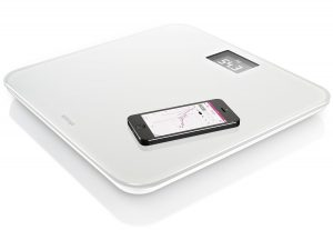 withings-balance-blanche-bis