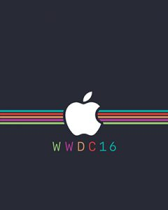 AR7-WWDC-2016-Wallpaper-Apple-Watch