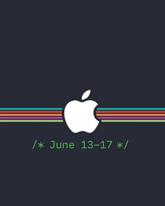 AR7-WWDC-2016-Wallpaper-Date-Apple-Watch