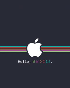 AR7-WWDC-2016-Wallpaper-Hello-Apple-Watch