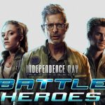 Independence-Day-Resurgence-Battle-Heroes-1