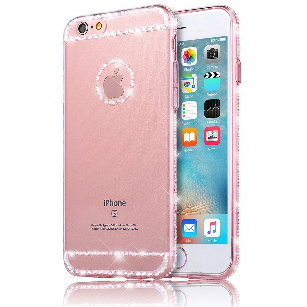 Coque Protectrice Iphone S