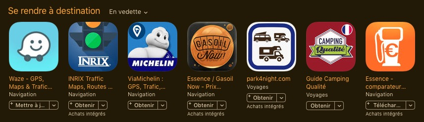 dossier-applications-iphone-et-ipad-randonnee-et-camping-2