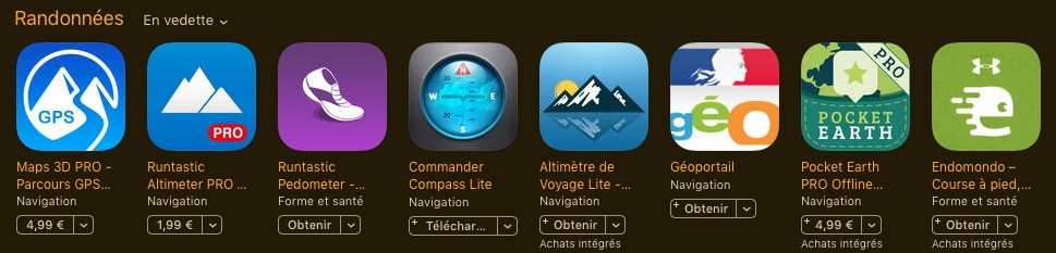 dossier-applications-iphone-et-ipad-randonnee-et-camping-3
