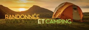 dossier-applications-iphone-et-ipad-randonnee-et-camping