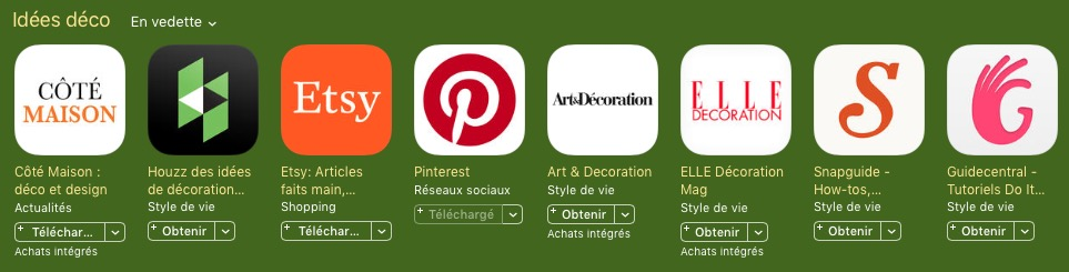 dossier-applications-iphonet-et-ipad-celebrez-l-ete-3