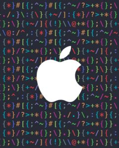 iMahdi-WWDC-2016-AppleWatch-wallpaper