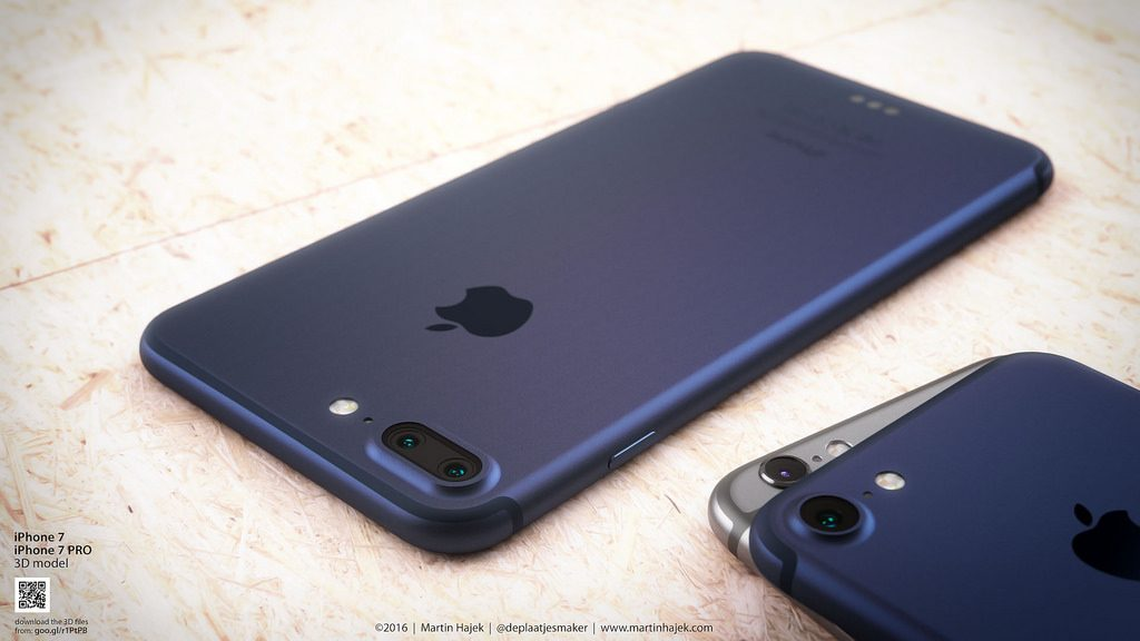 iphone-7-7-plus-bleu-4
