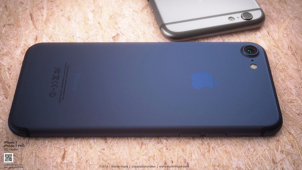 iphone-7-7-plus-bleu-7