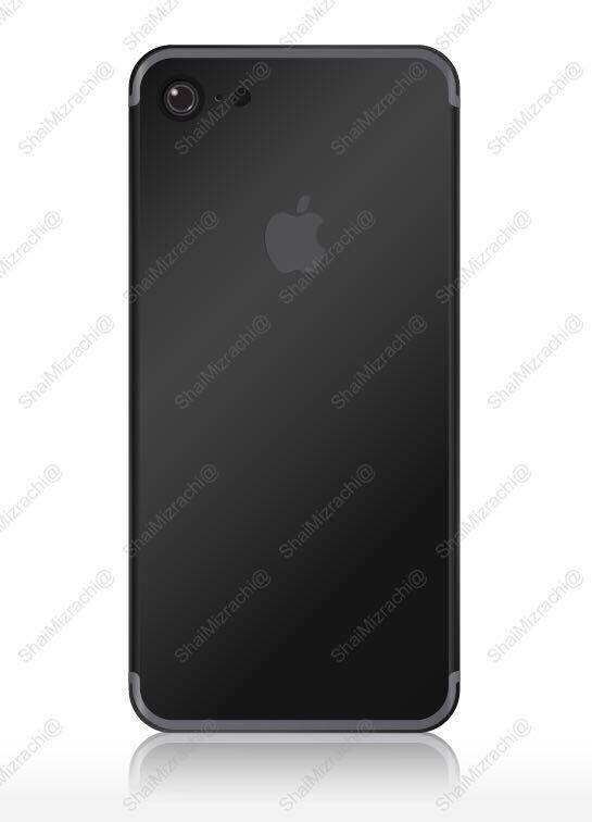 iphone-7-concept-noir-2