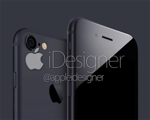 iphone-7-concept-noir