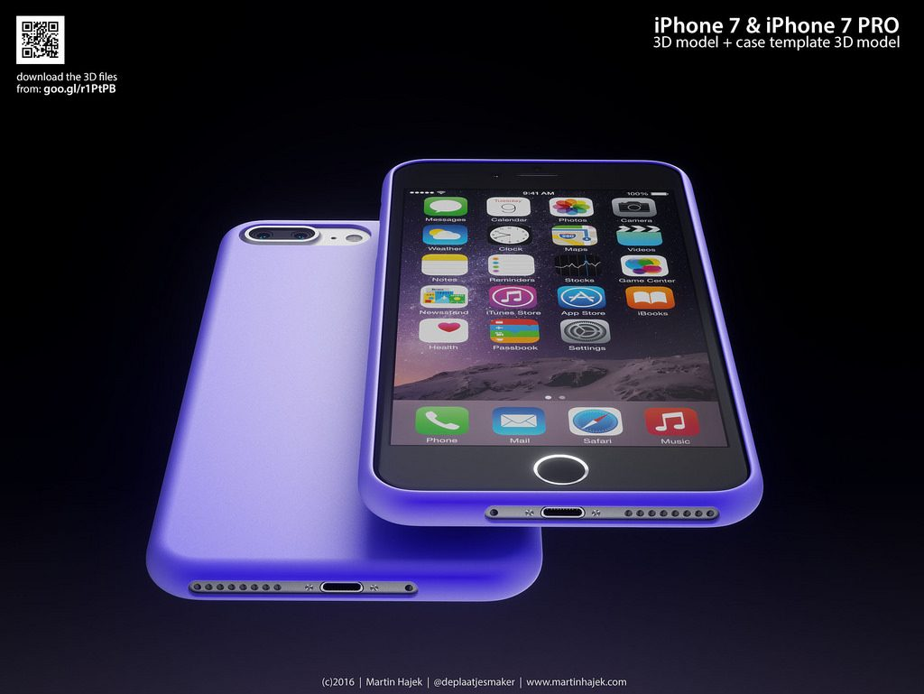 iphone-7-concpet-martin-hajek-9