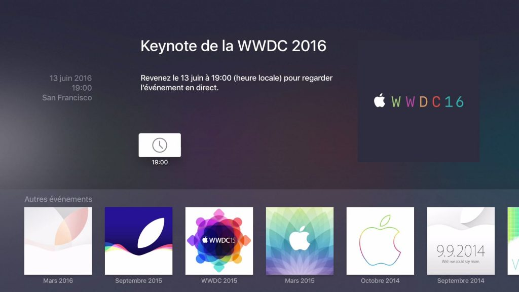 keynote-wwdc16-apple-tv