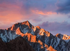 macos-sierra-wallpaper-desktop