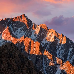 macos-sierra-wallpaper-ipad-2