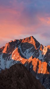 macos-sierra-wallpaper-iphone-1