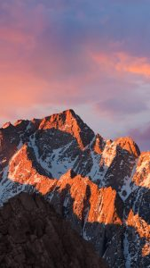 macos-sierra-wallpaper-iphone