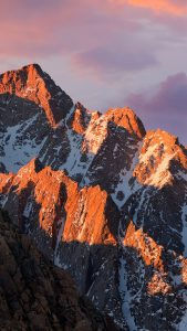 macos-sierra-wallpaper-iphone-4