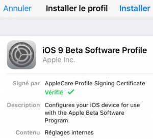 programme-beta-apple-1