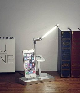 stand-lampe