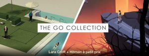 the-go-collection