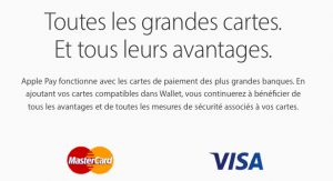 Apple-Pay-cartes