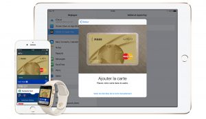 Apple-pay-gamme